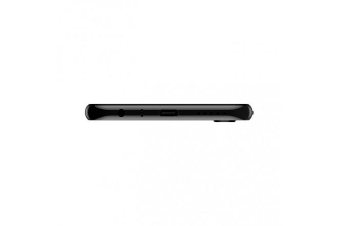 Celular XIAOMI REDMI Note 8 -128GB Negro9