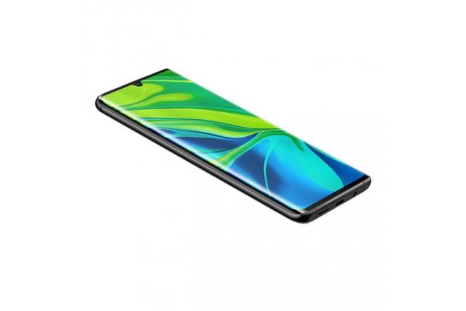 Celular XIAOMI MI NOTE 10 128GB  Negro5