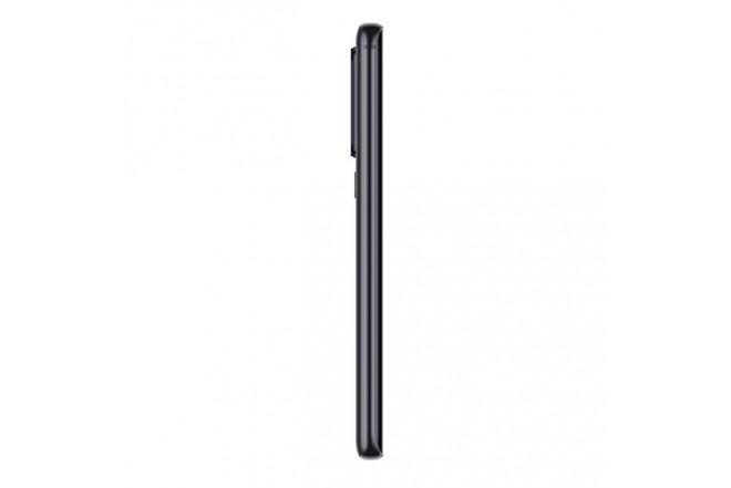 Celular XIAOMI MI NOTE 10 128GB  Negro6