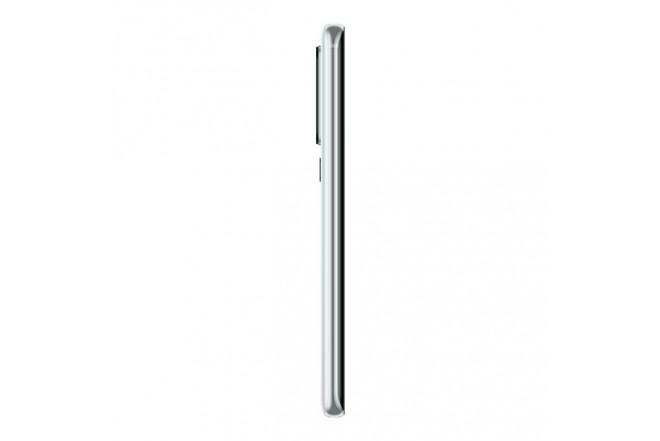 Celular XIAOMI MI NOTE 10 128GB  Blanco6