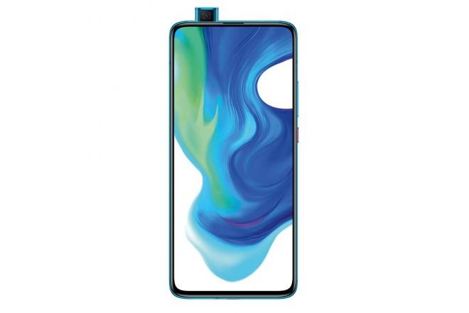 Celular XIAOMI POCOPHONE F2 PRO 256GB Azul- Neon Blue_1