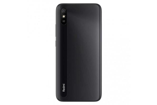 Celular XIAOMI REDMI 9A 32GB  Gris - Granite Gray