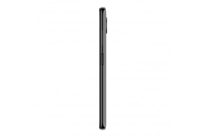 Celular XIAOMI POCO X3 -128GB Gris -Shadow Gray -6