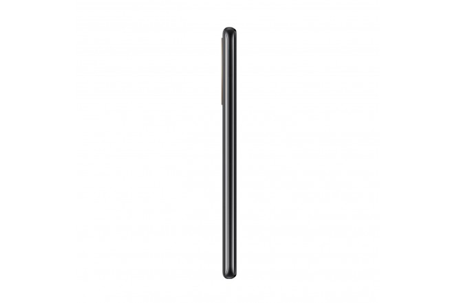 Celular HUAWEI Y7A 64GB Negro - Midnight Black + SD CARD 64GB-7