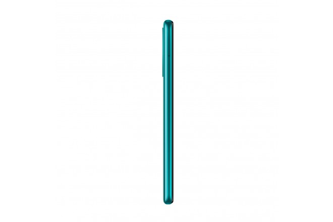 Celular HUAWEI Y7A 64GB Verde - Crush Green + SD CARD 64GB-7
