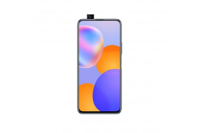Celular HUAWEI Y9A 128GB Gris - Space Silver-2