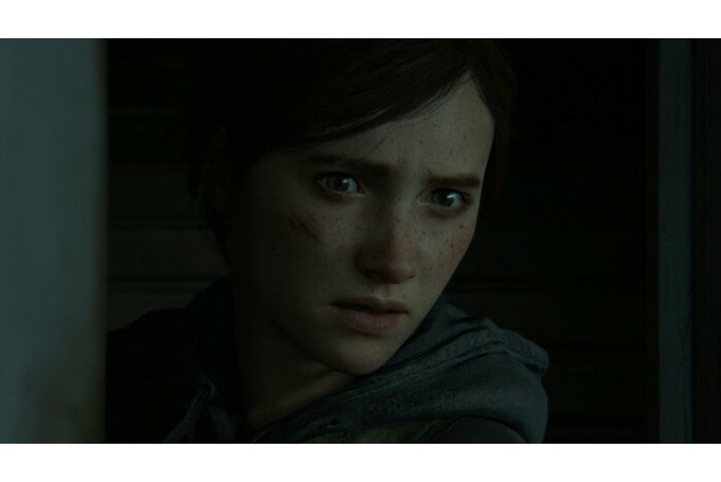Juego PS4 The Last of Us 2-6