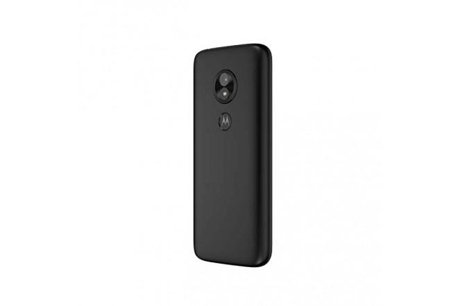Celular MOTOROLA E5 PLAY DS 4G Negro