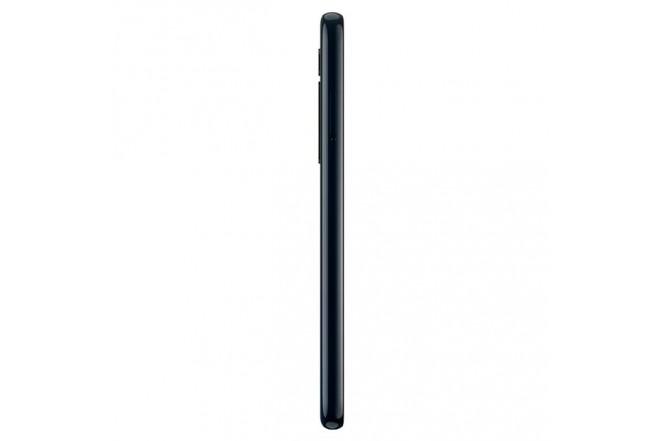 Celular MOTOROLA G8 Plus 64GB Azul9