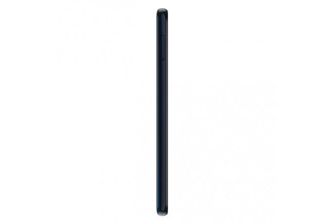 Celular MOTOROLA One Macro 64GB Azul7