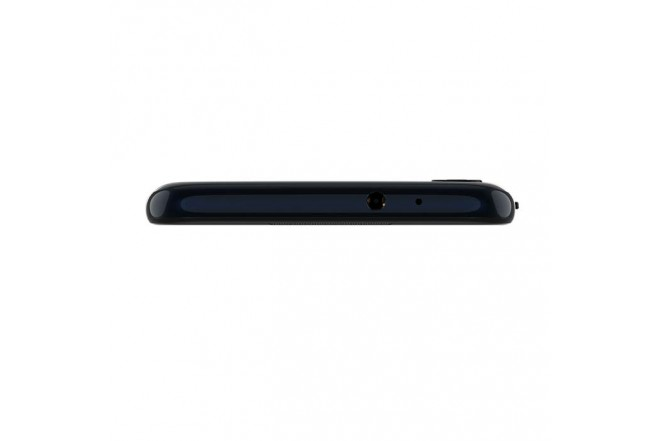 Celular MOTOROLA One Macro 64GB Azul9