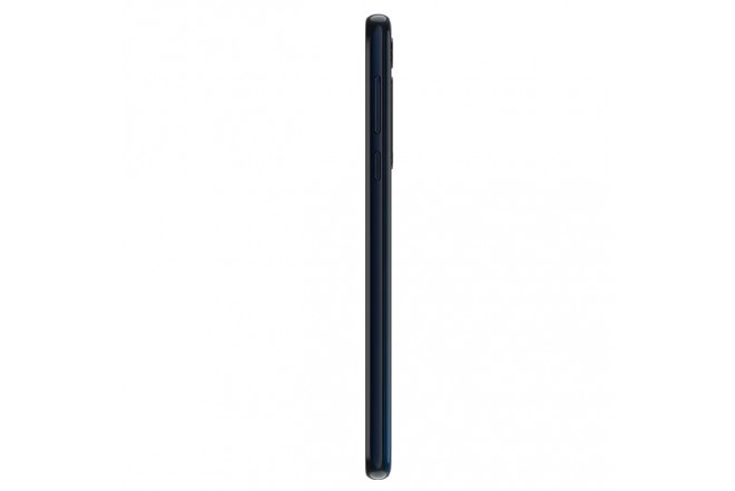 Celular MOTOROLA One Macro 64GB Azul8