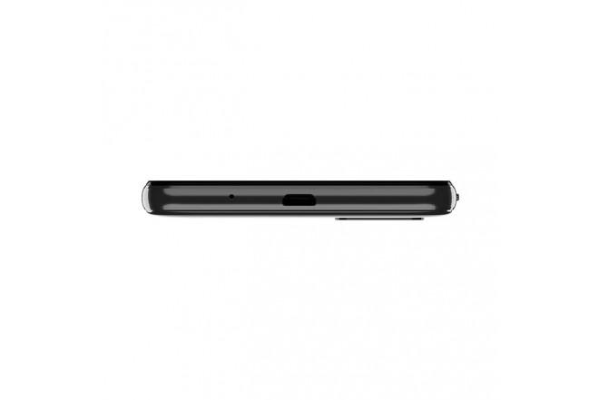 Celular MOTOROLA E6 Play 32GB Negro7