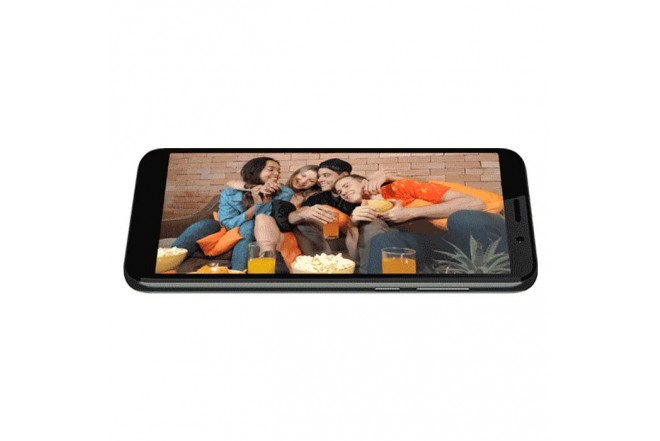 Celular MOTOROLA E6 Play 32GB Negro17