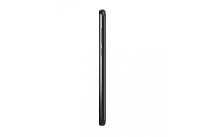 Celular MOTOROLA E6 Play 32GB Negro10