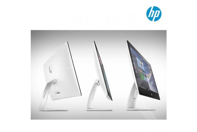 PC All in One HP 23 -Q103LA