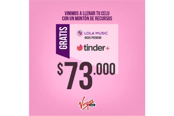 SIM CARD 73K 1.000MIN 15GB