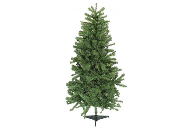 Árbol de Navidad de 180cm - 420 Tips