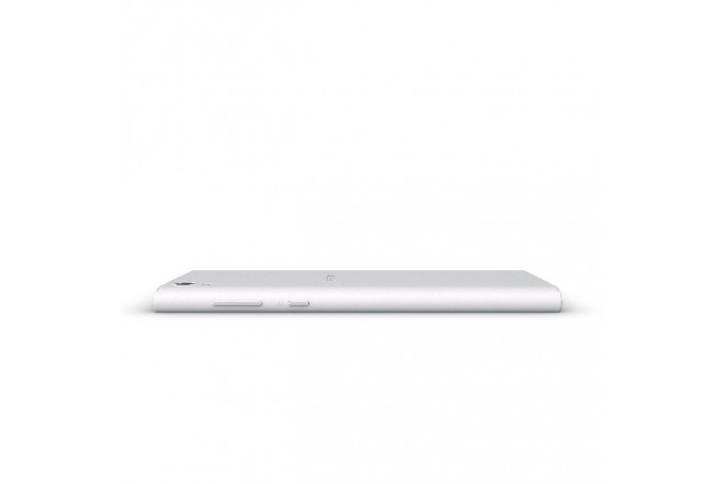 Celular Libre SONY Xperia L1 4G SS Blanco