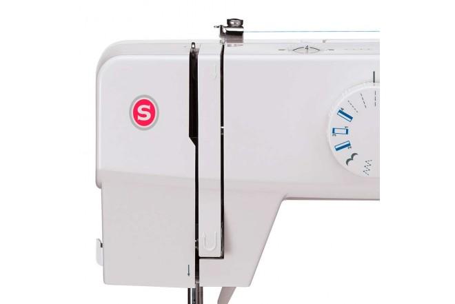 Máquina de Coser Doméstica SINGER 1512