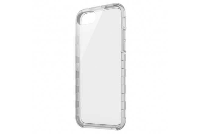 Estuche BELKIN Iphone 7 Plus AirPro Blanco