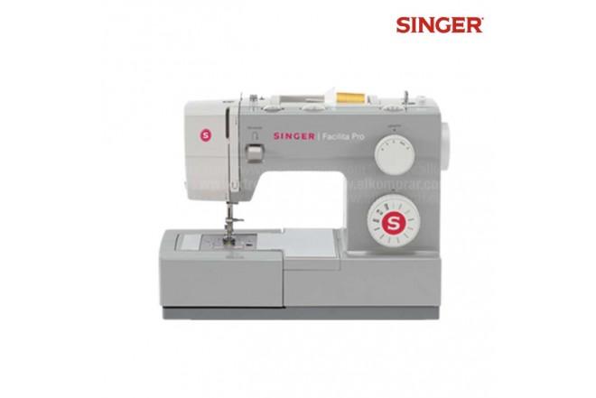 Máquina Domestica SINGER 4411