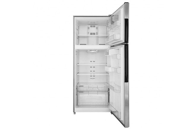 Nevera MABE No Frost de 510Lts RMS1951BMXXO Inox