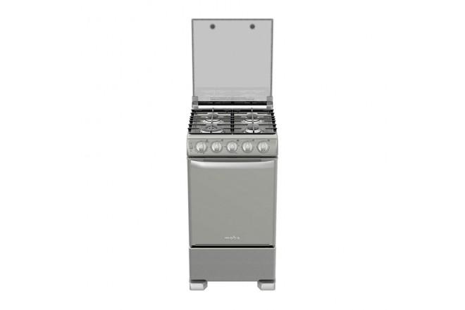 Estufa de Piso MABE 20 EME5080NC MX V Inox4