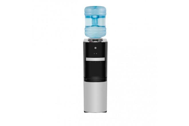 Dispensador de Agua GE GXCFS7CCSS INOX