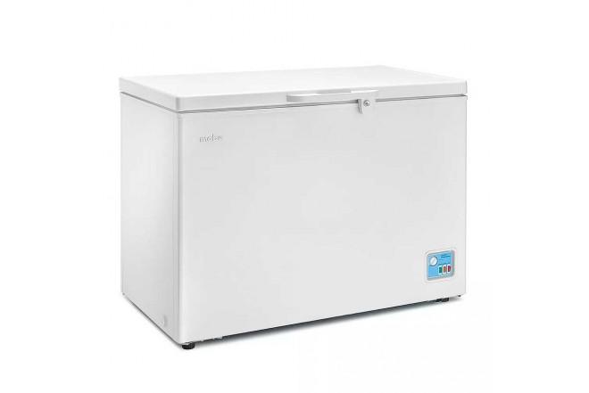 Congelador MABE Horizontal 300 Lt ALASB1 Blanco