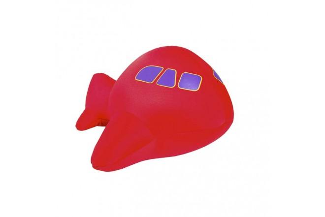 Cojin Infantil Avión