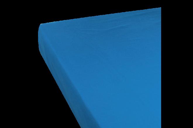 Juego de cama K-LINE Suny Extradoble 144 hilos