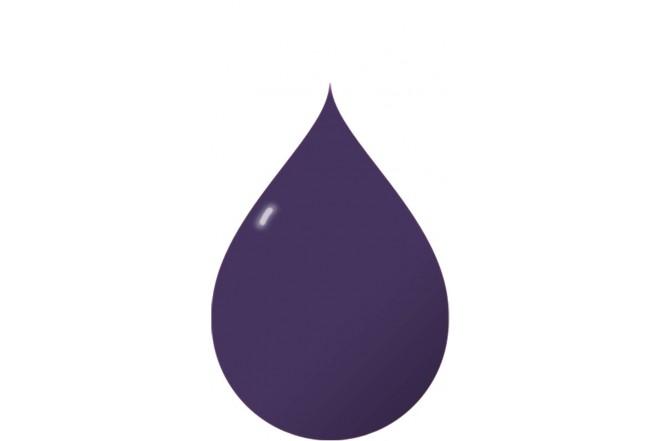Esmalte Magenta Violeta Azul Tono 69 10ml