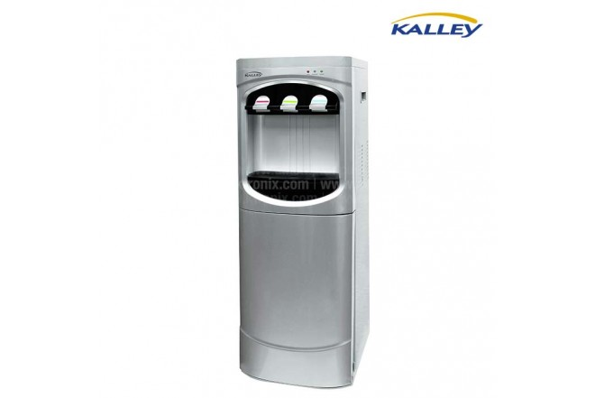 Dispensador de Agua Bom KALLEY K-WD15B