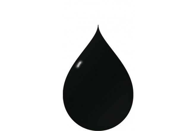 Esmalte Magenta Negro tono 37 x10ml