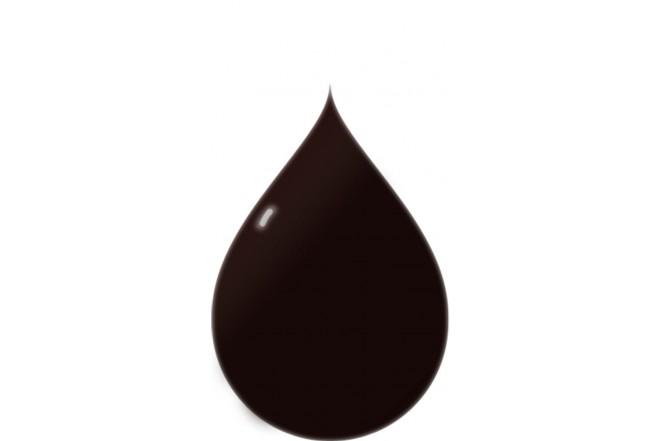 Esmalte Magenta Rojo Sangre Toro Tono 132 10ml