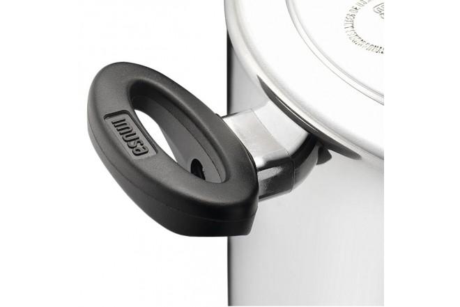 Olla Presión IMUSA 4.5 Litros Secury Plus Control