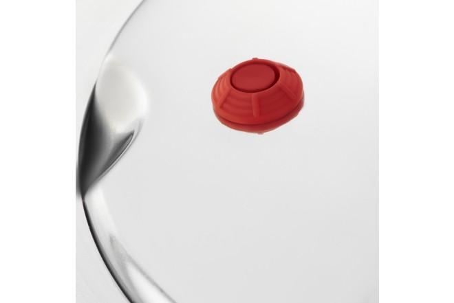 Olla a presión IMUSA 4.5 Litros  Smart