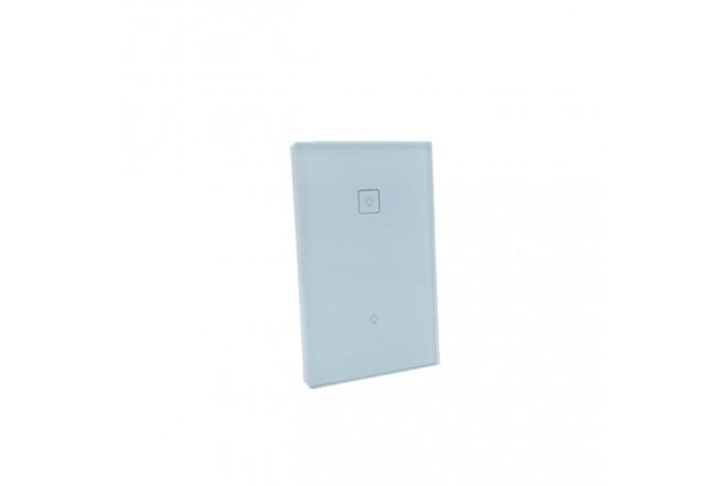 Interruptor de Luz Doble vía VTA Wifi 1