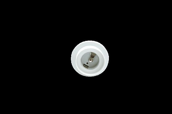 Roseta inteligente VTA 60W/110