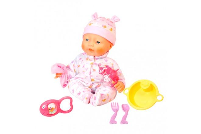 BOING BABIES Baby Lagrimitas
