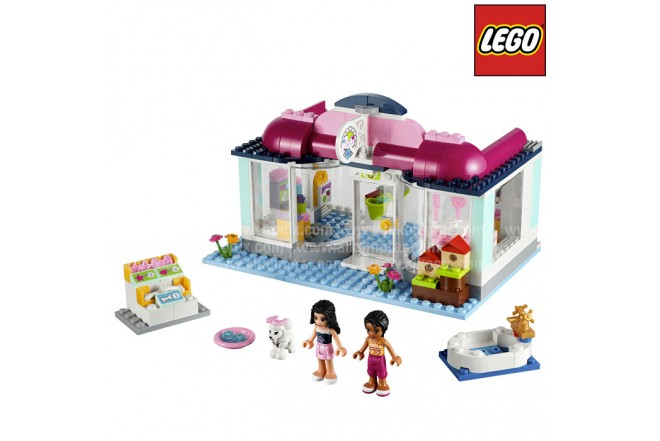 LEGO Friends Ideal
