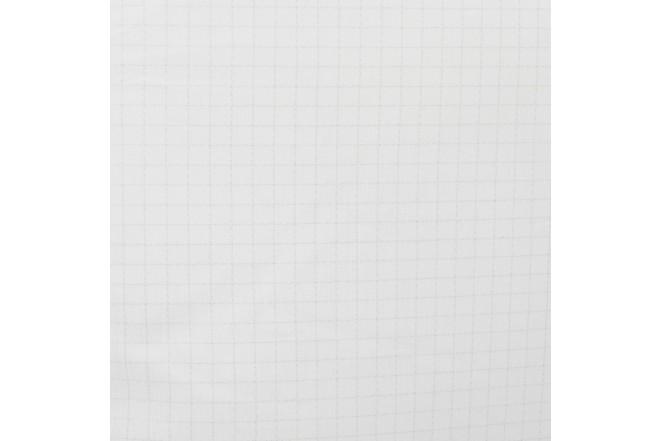 Almohada DISTRIHOGAR 45 x 65 cm 180H Silver