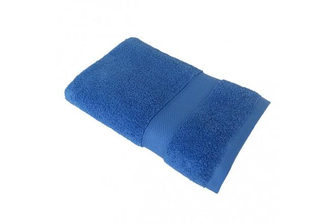 Toalla para Cuerpo CANNON Solvron Azul