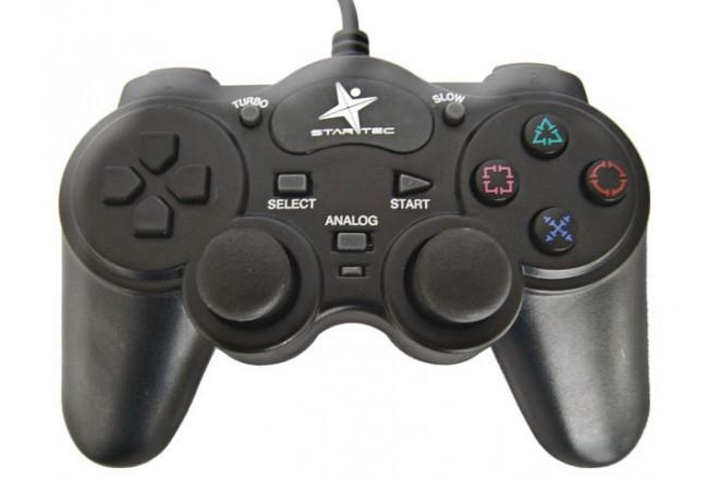 GamePad Star STARTEC ST-GP-7002