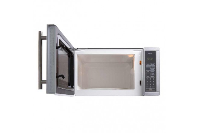 Horno Microondas HACEB 0.7HMME Inoxidable