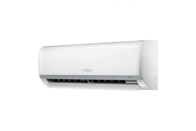 Aire Acondicionado Haceb Baru 12000BTU on/of 110V