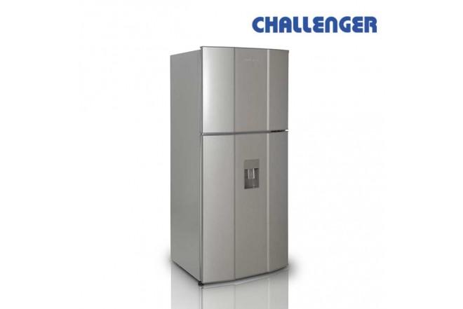 Nevera CHALLENGER 370Lt CR428 GRQ