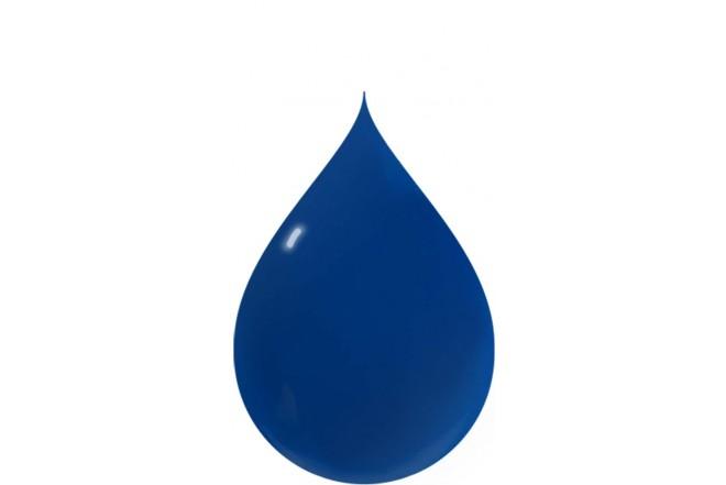 Esmalte magenta Azul Rey tono 92 X 10 ml