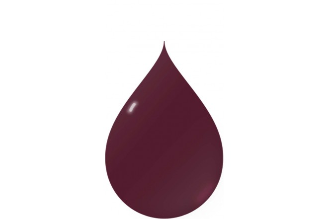 Esmalte Magenta Rojo Fucsia oscuro Tono 79 10ml